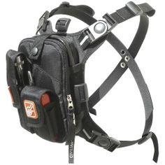Covert Escape RG(TM) Flashlight/Tools/Camera/GPS/Cycling Chest Pack by Hazard 4(R) HAZARD 4,http://www.amazon.com/dp/B000MMQXHA/ref=cm_sw_r_pi_dp_jpz-sb1B4398RVRK