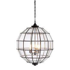 Lantern Luna L