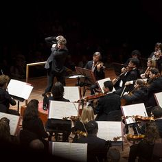 Pablo Heras-Casado  #accademiadisantacecilia #roma #rome #orchestra #chorus #classicalmusic #sinfonia #symphony #santacecilia #auditoriumparcodellamusica #salasantacecilia #choral #music #classica #musicaclassica #auditorium #italy #italia #igersitalia #igersrome #twitter #instamusic  Riccardo Musacchio & Flavio Ianniello - www.santacecilia.it