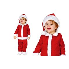 6cb94f4e4be63 70 meilleures images du tableau Déguisements Noël pour Enfants ...