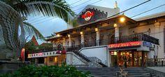 Bali Hard Rock Cafe