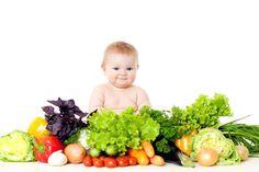 3 Resep dan Cara Membuat Makanan Bayi Umur 1 Tahun