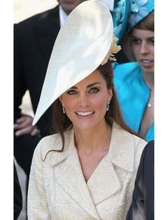 Love this hat...