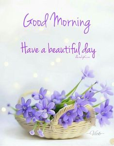 38 Inspirational Good Morning Quotes with Beautiful Images 4 inspirational morning quotes - Inspirational Quotes Good Morning Saturday, Good Morning Coffee, Good Morning Sunshine, Good Morning Friends, Good Morning Good Night, Good Morning Wishes, Gd Morning, Morning Pics, Morning Quotes Images