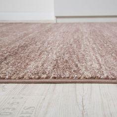 Wohnzimmer Teppich Spezial Melierung Trkis Grau