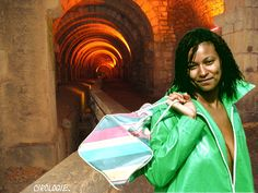 Nathalie Copyrigth : Cirologie.com/Pinterest Montages, Sari, Fashion, Saree, Moda, La Mode, Fasion, Fashion Models, Saris