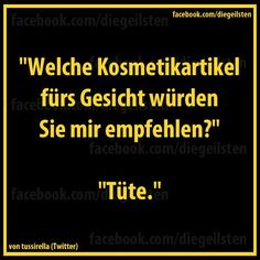 Image shared by Find images and videos about deutsch, sayings and humorously on We Heart It - the app to get lost in what you love. Best Quotes, Funny Quotes, German Quotes, I Hate People, Can't Stop Laughing, Tutorial, Funny Moments, Wise Words, I Laughed