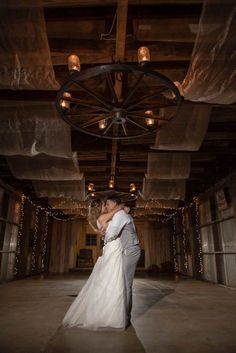4f80fe38ed8d83 Temcula California Wedding Venues