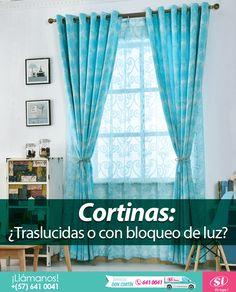 Nueva Cortina De Tela de diseño de calidad tradicionales Cortina De Tela De Tapicería 12