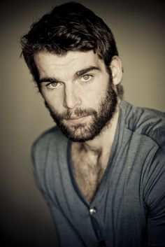 I think ita time to move to france....... Stanley WEBER