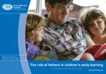 Everyday Learning about the role of fathers in children's early learning