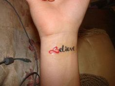 Google Image Result for http://slodive.com/wp-content/uploads/2012/07/believe-tattoos/wrist-tattoos.jpg