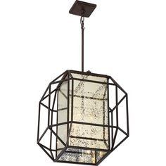 Lowe's Home Improvement Home Lighting, Outdoor Lighting, Electric Co, Mid-century Modern, Contemporary, Lighting Solutions, Lowes Home Improvements, Joss And Main, Sconces