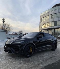 "Luxury Cars Bugatti Expensive Bentley 4 Door Tesla Maserati Ferrari Audi Cadillac Lamborghini Porsche 👉 Get Your FREE Guide ""The Best Ways To Make Money Online"" Luxury Sports Cars, Top Luxury Cars, Luxury Suv, Sport Cars, Lamborghini Veneno, Carros Lamborghini, Maserati, Bugatti, Ferrari"
