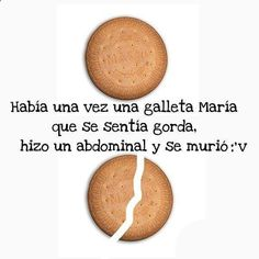 Imagenes de Humor #memes #chistes #chistesmalos #imagenesgraciosas #humor www.megamemeces.c... ➡➡➡ http://www.diverint.com/memes-chistosos-colombianos-llevandole-tarea-profe