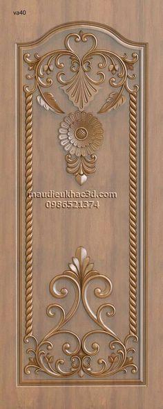 66 ideas for main door design entrance carving Front Door Design Wood, Wooden Front Doors, Wooden Door Design, Contemporary Garage Doors, Entrance Doors, Entrance Ideas, Door Design Interior, Sliding Glass Door, Exterior Doors