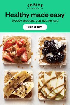 - Healthy Food Delivery - Ideas of Healthy Food Delivery - Shopping by your diet is easy. Browse by Paleo Keto Vegan Gluten-Free and more! Healthy Food Delivery, Healthy Meal Prep, Healthy Snacks, Healthy Recipes, Healthy Deserts, Keto Vegan, Paleo, Gourmet Recipes, Cooking Recipes