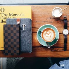 Live streaming the entire inaugural Monocle Quality of Life Conference in Lisbon from Melbourne.