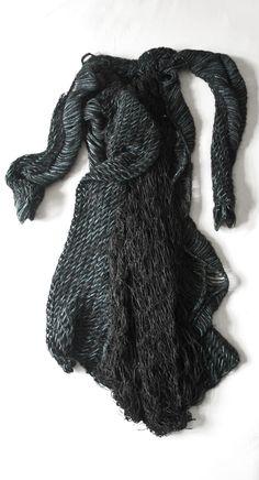 Irina Heemann BA Collection