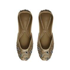 job lot 10 pairs of GIRLS Unze Khussa slippers