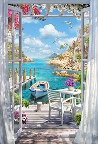 Travel Discover [New] The 10 Best Travel (with Pictures) Traveling # Traveling - ART Photography Studio Background Images Nature Pictures Landscape Paintings Watercolor Paintings Beautiful Places Scenery Art Gallery Canvas Art Wallpaper Studio Background Images, Nature Pictures, Snow Pictures, Beautiful Paintings, Painting Inspiration, Landscape Paintings, Watercolor Paintings, Beautiful Places, Scenery