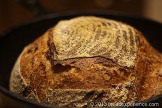 white-poolish-bread_024
