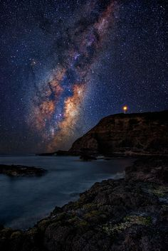 Astrophotography by Lincoln Harrison — 5 things I learned today Beautiful Sky, Beautiful Landscapes, Beautiful World, Beautiful Pictures, Milky Way Photography, Nature Photography, Photography Backgrounds, Painting Wallpaper, Sky Aesthetic