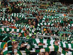 Celtic 31/10 For Narrow Win - Live on Premier Sports: Weds 18.00: #Celtic conceded an away goal as they edged out HJK Helsinki 2-1 in their #ChampionsLeague qualifying clash at Parkhead but the #Hoops are still expected to progress to the next stage, Paddy Power making them just 2/9 to get the job done over in Finland. #Football #Betting Read More... www.betrescue.com...
