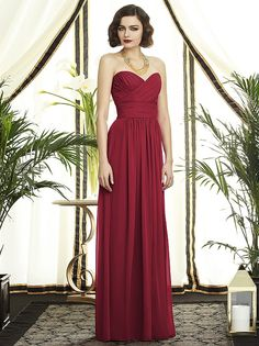 Dessy Collection Style 2896 http://www.dessy.com/dresses/bridesmaid/2896/