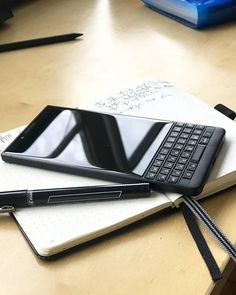 A Magical and Revolutionary Devices, Smartphone, Laptop & their Accessories at Unbelievable Prices. T Mobile Phones, Cheap Cell Phones, Newest Cell Phones, Mobile Smartphone, Best Smartphone, Smartphone Blackberry, Blackberry Phones, Blackberry Passport, Cell Phone Deals