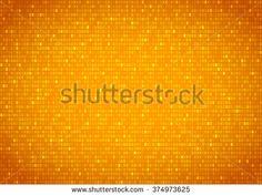 ภาพถ่าย ภาพ และภาพวาดสต็อกเกี่ยวกับ Orange Background | Shutterstock Orange Background, Decor, Decoration, Dekoration, Inredning, Interior Decorating, Deco, Decorations, Deko