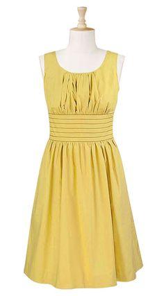 eShakti -Fabuolous dresses for all!!! Khala & Haleigh, check it out!
