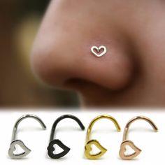 "Aztec Sun Agate Cartilage Piercing Captive Ring Tragus Earring 16 Gauge 1//2/"""
