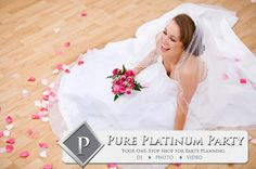 Pure Platinum Party Entertainment Inc. - North/Central New Jersey