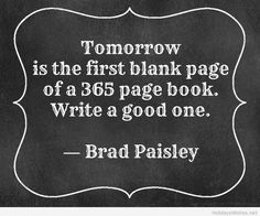 Inspirational And Motivational Quotes : 43 Amazing Inspirational Quotes for the New Year - Quotes Boxes Amazing Inspirational Quotes, Great Quotes, Quotes To Live By, Me Quotes, Motivational Quotes, Funny Quotes, Famous Quotes, Brainy Quotes, Beach Quotes