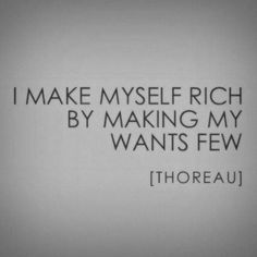 Quotes, Food For Thoughts, Life Lessons, Living Simply, Thoreau Quotes The Words, Cool Words, Great Quotes, Quotes To Live By, Inspirational Quotes, Change Quotes, Words Quotes, Me Quotes, Sayings
