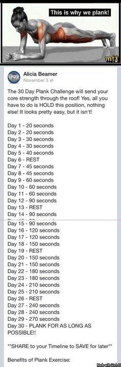 This terrifies me...