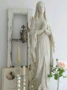 Goddess in form )O(
