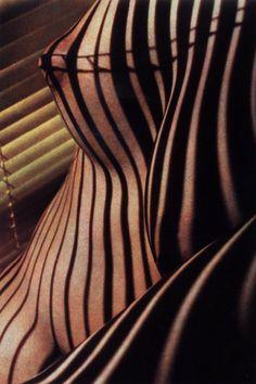 Lucien Clergue, 1988