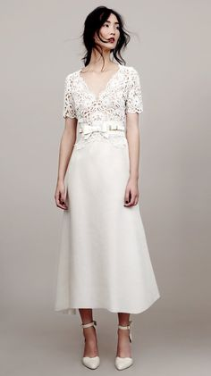bridal-couture-wedding-dresses-11