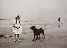Lartigue+Photography | Photos by Jacques Henri Lartigue | Parlez-Vous Photography?