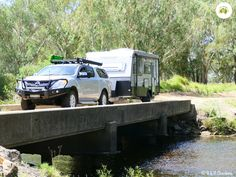 Weight Abbreviations and What They Mean When Towing - All Around Oz Australian Road Trip, Australia Travel, Caravan, Meant To Be, Safety, Rainbow, Security Guard, Rain Bow, Rainbows