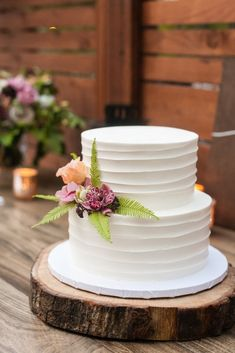 72d25276e38 Elegant and Formal Calistoga Wine Country Wedding – Julie Kay Kelly 55  Beautiful Wedding Cakes