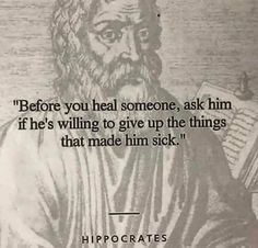 39 New Ideas For Quotes Deep Wisdom Philosophy Life Quotes Love, Wise Quotes, Quotable Quotes, Great Quotes, Quotes To Live By, Motivational Quotes, Inspirational Quotes, Socrates Quotes, Lao Tzu Quotes