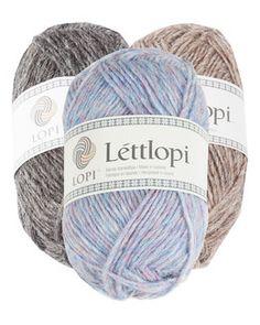 Genser Tia   Knittingroom Alpacas, Knitted Hats, Winter Hats, Knitting, Design, Pink, Threading, Tricot, Breien