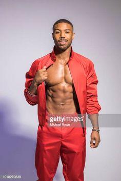 Hot Black Guys, Fine Black Men, Gorgeous Black Men, Just Beautiful Men, Cute Black Boys, Handsome Black Men, Fine Men, Cute Boys, Michael Bakari Jordan