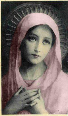 Afbeeldingsresultaat voor holy mary pixel