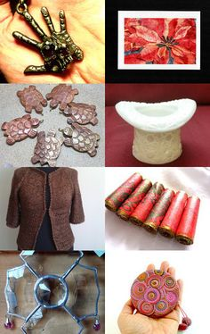 List by Gianluca Moretti on Etsy--Pinned with TreasuryPin.com