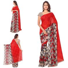 #kashvisaree #payalsaree #anandsaree #sarees #surat #flipkart #amazon #paytm #snapdeal #indiarush #voonik #shopclues #craftvilla #askmebazaar #checknshop #shimply #easyshopindia #fashion #onlineshopping #partywear #sari #saree
