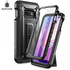 OutdoorCover für Samsung Galaxy S10e  Price: 38.40 CHF & FREE Shipping  #Apple Samsung Galaxy, Latest Cell Phones, Unicorn, Geek Stuff, Phone Cases, Chf, Gadget, Apple, Free Shipping